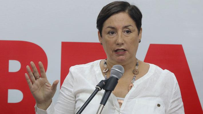 Radios responden a Beatriz Sánchez: