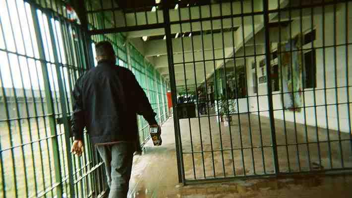 """ONU propone crear """"minicárceles"""" para delitos menores en Latinoamérica. ¿Qué opinas?"""