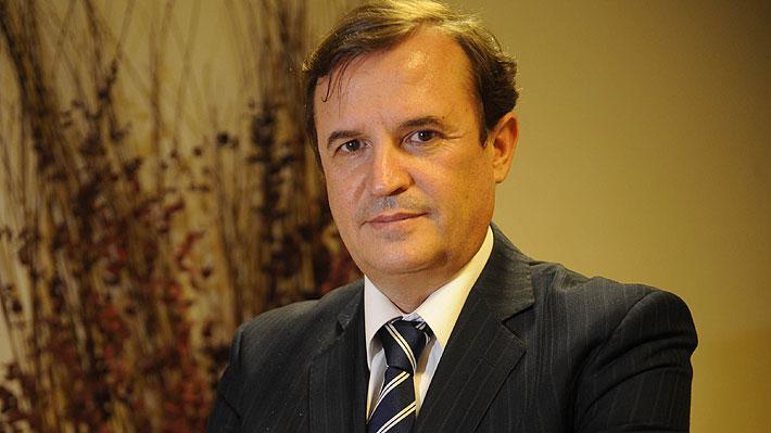 """Ex presidente de la Archi y polémica en la SCD: """"Es de esperar que provoque la modificación de la Ley de Propiedad Intelectual"""""""