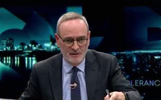 """Diputado Saffirio y crisis del Sename: """"Existe una red de partidos e instituciones que son el núcleo de la tragedia"""""""
