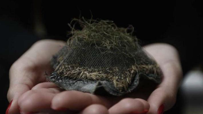 """Resultado de imagen para Una """"alfombra inteligente"""" permitiría cultivar alimentos en zonas infértiles con el uso de la orina"""
