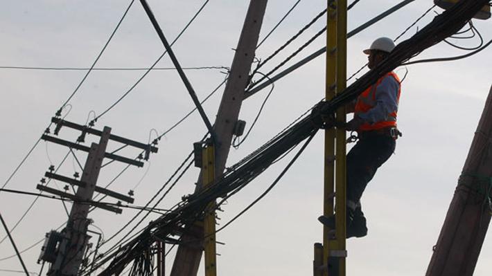 Municipios impulsan recolección de firmas para presentar demandas colectivas contra Enel
