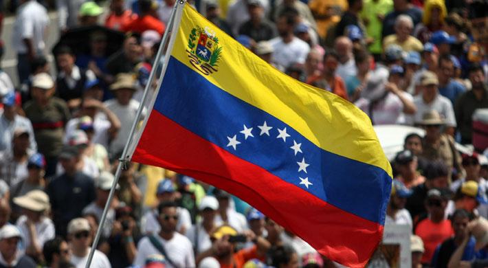 Cerca de 7 millones de venezolanos votaron contra Maduro y su Asamblea Constituyente
