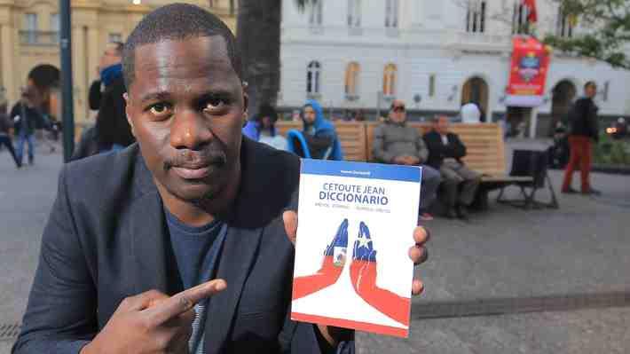 Las frases elementales para entender el creolè: ¿Cómo integrar a los haitianos?