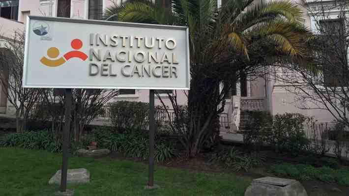 Espacio de Encuentro, un lugar pensado para apoyar a los pacientes de cáncer
