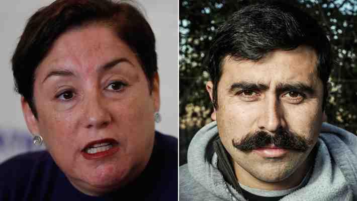 """¿Chilevisión debe pedir perdón a Beatriz Sánhez por polémico caso expuesto en """"Aquí está Chile""""?"""