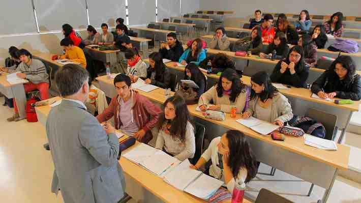 Vida universitaria: cómo adaptarse a las nuevas responsabilidades
