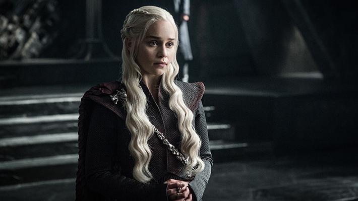 """Hackers atacan a HBO y obtienen información de """"Game of Thrones"""" y capítulos de otras series"""