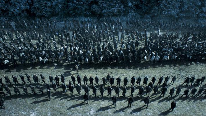 Ciberataque contra HBO sería el más grande de la historia dirigido a una compañía de entretenimiento