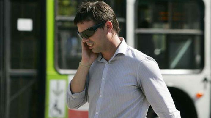 """Nuevas marcas de celulares llegan a """"democratizar"""" el uso de smartphones"""