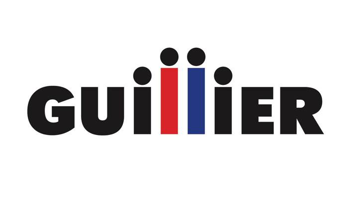 La abeja de Goic y los pilares de Guillier: Expertos analizan los nuevos logos de campaña
