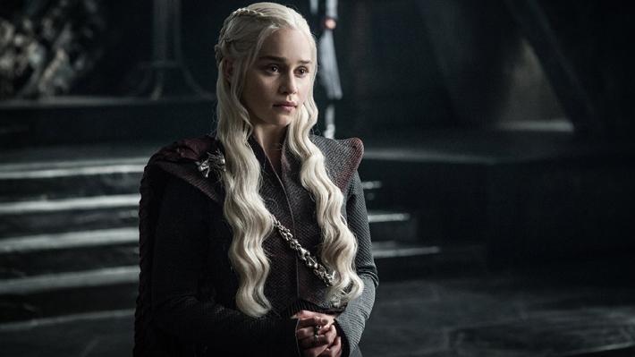 """Otro golpe para HBO: Hackers filtran los números telefónicos de protagonistas de """"Game of Thrones"""""""