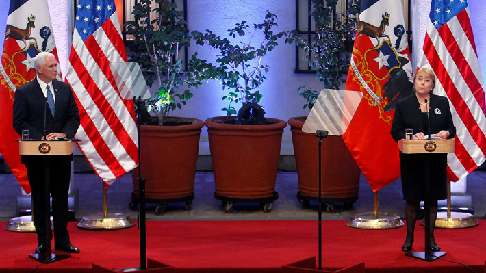 Gobierno rechaza solicitud de EE.UU. de romper relaciones diplomáticas con Corea del Norte