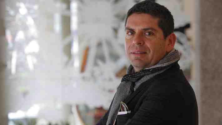 Romai Ugarte deja CDF tras incidente con Grace Lazcano. ¿Estás de acuerdo con su salida?