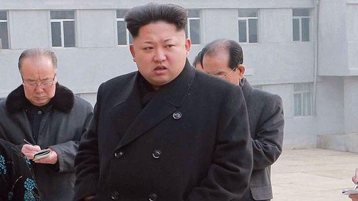 Corea del Norte solicita a países latinoamericanos no romper relaciones diplomáticas como pide EE.UU.