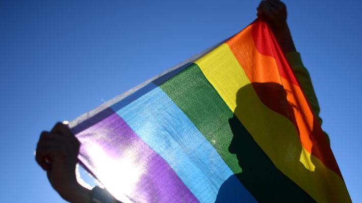 Proyecto de matrimonio igualitario del Gobierno ya tendría fecha de presentación