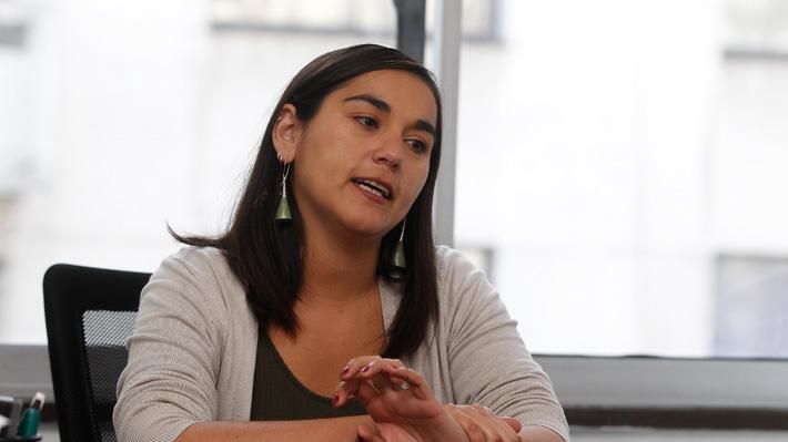 Polémica por recomendar el MMS: Colegio Médico estudia pasar al doctor Ricardo Soto al Tribunal de Ética