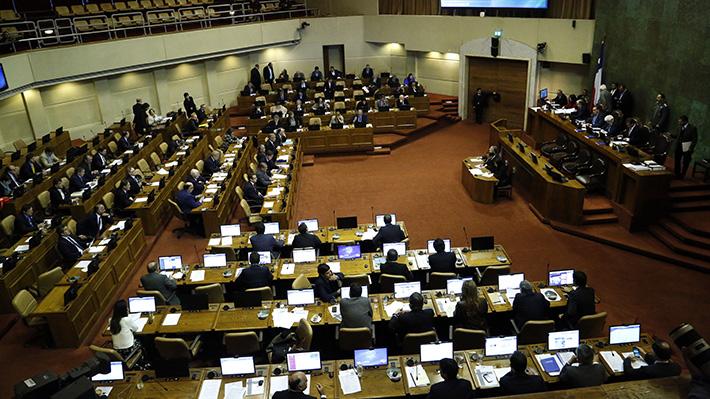 ¿Sirve la ley de cuotas exigida por el nuevo sistema electoral? Expertos opinan