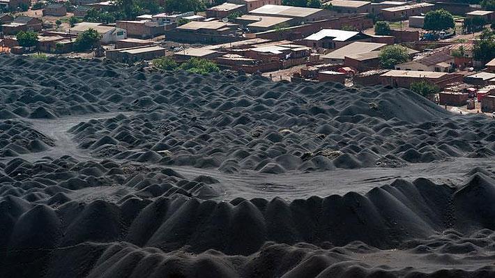 Las opciones de Chile para explotar cobalto, reafirmar su liderazgo minero y mover US$1.000 millones más