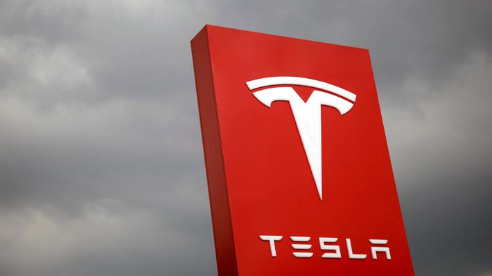 Se filtran los primeros datos del camión eléctrico de Tesla