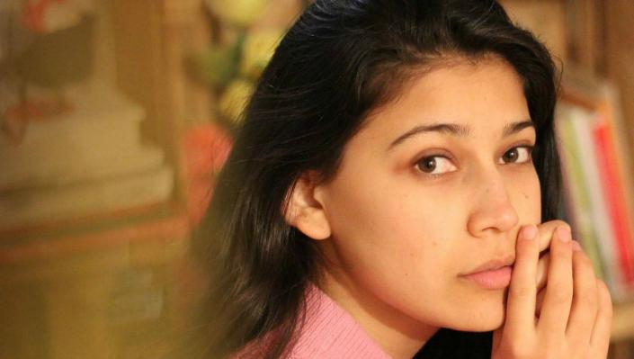 """Paola Molina, autora de """"Confesiones de una soltera"""": """"Internet ha vuelto visibles las voces de mujeres de clase baja"""""""