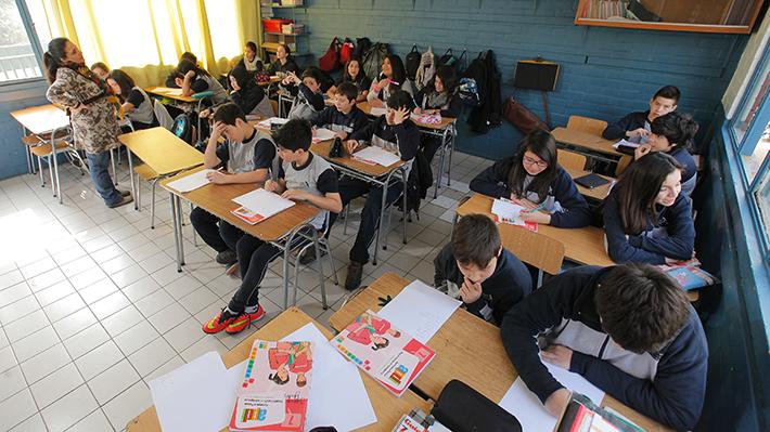 Las diez dudas que han surgido a raíz de la implementación de la reforma a la educación escolar