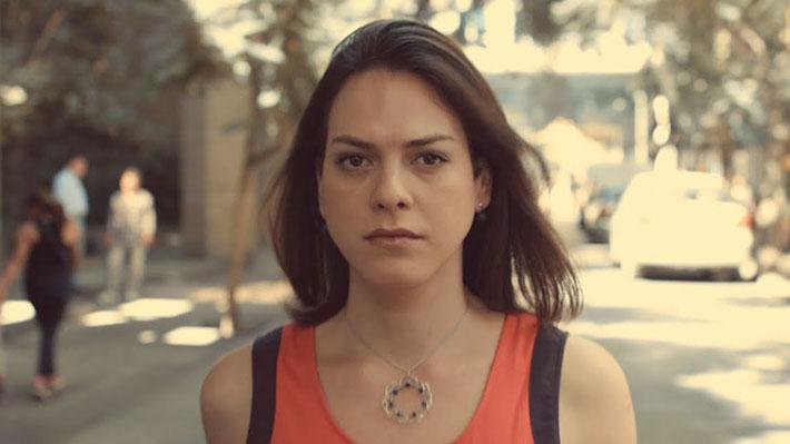 """""""Una mujer fantástica"""": ¿Tiene Daniela Vega reales posibilidades de ganar un Oscar?"""