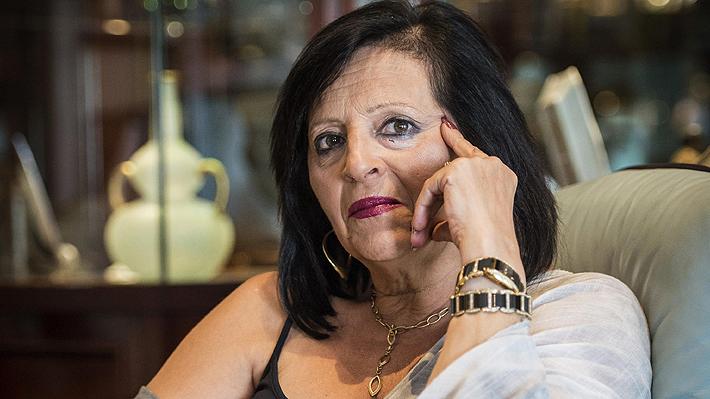 Prueba de ADN descarta que española de 61 años sea la hija de Salvador Dalí