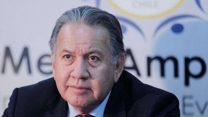"""Evangélicos divididos: Mesa Ampliada critica """"enfriamiento"""" de relaciones con el Gobierno anunciado por el Concilio Nacional"""