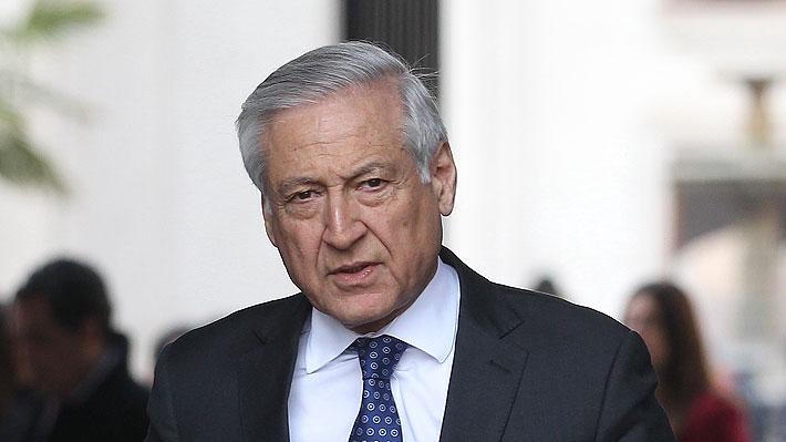 Chile presentó su dúplica en respuesta a la demanda boliviana por salida al mar en La Haya