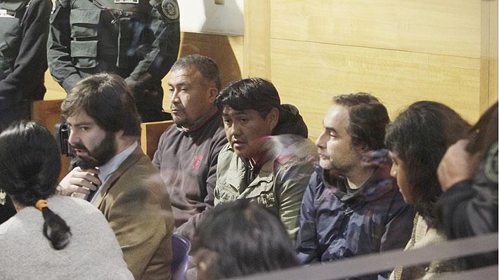 """Prófugo de """"Operación Huracán"""" anuncia que no se entregará a la justicia: """"Voy a seguir resistiendo"""""""
