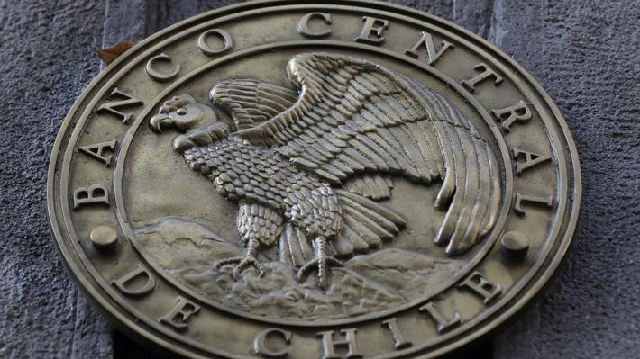 EOF: Mercado baja su perspectiva de inflación para el mes de septiembre a 0,25%