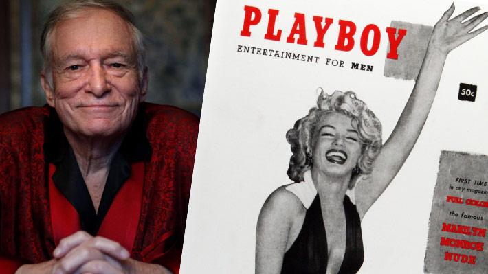 Playboy y su impacto en la sociedad: Expertos analizan la influencia cultural de la revista