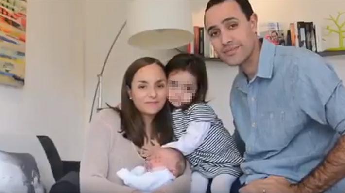 Atrofia Muscular Espinal, ¿de qué se trata la rara enfermedad que afecta a dos pequeños hermanos chilenos?