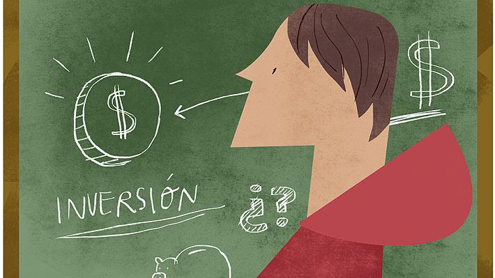 ¿Invertir en Chile? Conozca 10 consejos a considerar si no es un experto financiero