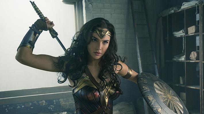 """Fans piden que protagonista de """"La Mujer Maravilla"""" reconozca su orientación sexual en secuela de la película"""