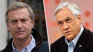 """Oposición enfatiza llamado a votar por Piñera en primera vuelta en vez de Kast: """"No hay tiempo para gustitos personales"""""""