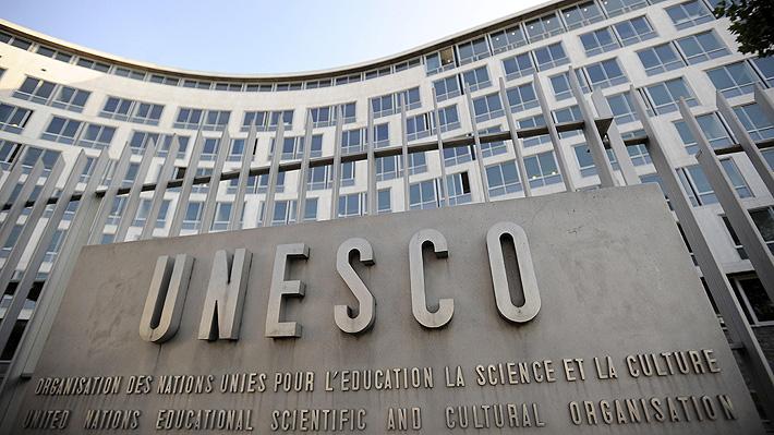 """EE.UU. anuncia su retiro de la Unesco: la acusa de tener un """"sesgo contra Israel"""""""