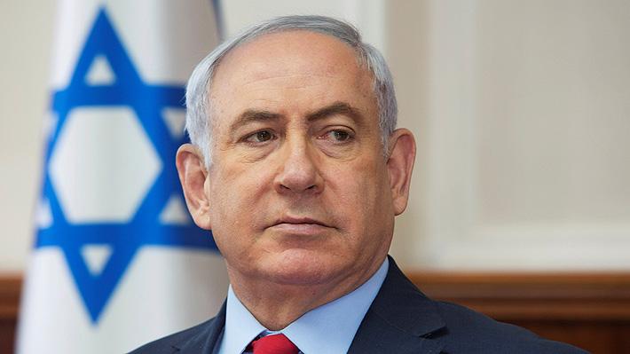 Israel se suma a Estados Unidos y también oficializa su salida de la Unesco