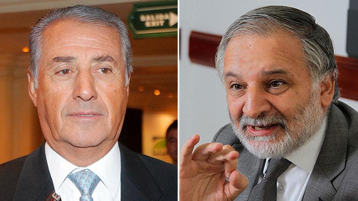 El conflicto que mantiene enfrentado a Corfo con SQM que vivirá horas cruciales