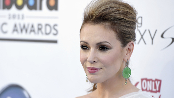 #MeToo: La campaña que una actriz de Hollywood lanzó a través de las redes sociales para visibilizar el acoso sexual