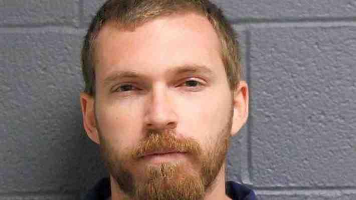 Juez entrega a violador custodia compartida de niño concebido tras ataque sexual en EE.UU.