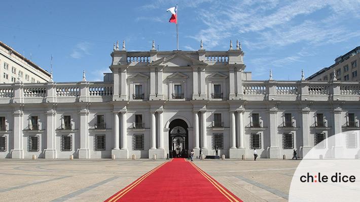 """La visión de los chilenos sobre el Estado: """"Queremos ser como Escandinavia, pero sin pagar impuestos"""""""