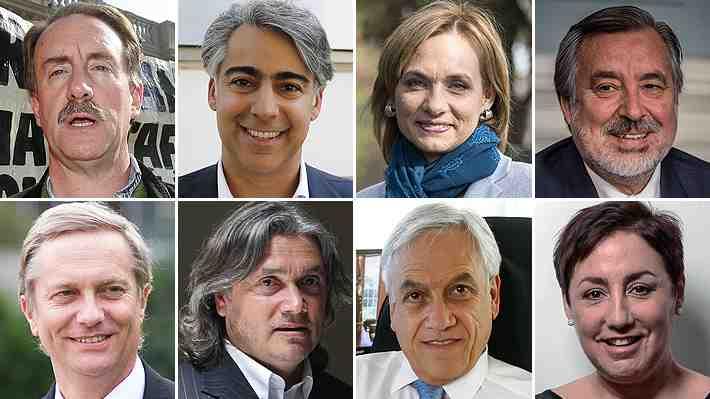 Narcocultura: ¿Qué medidas debe tomar el candidato que llegue a La Moneda para enfrentar esto?