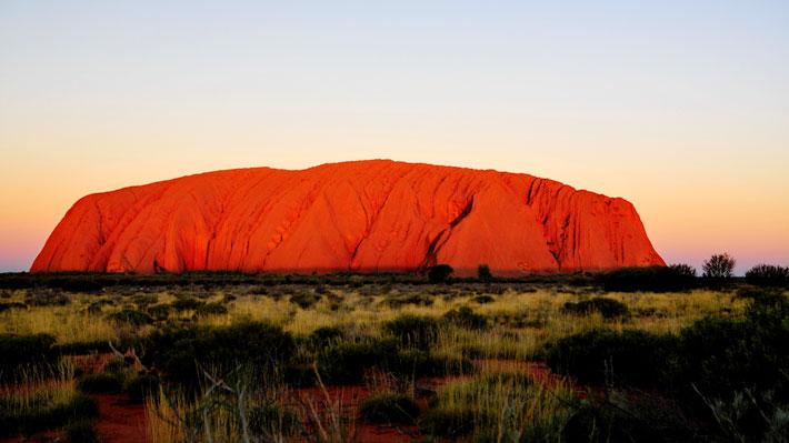 En Australia también ya están hartos de los turistas