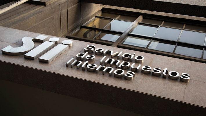 """""""Paradise Papers"""": SII confirma seguimiento a empresas mencionadas que operan en Chile"""