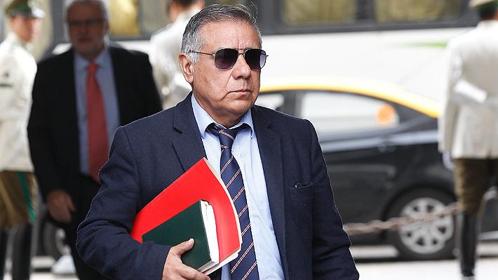 """""""La Concertación ya dejó de existir"""": Comando de Guillier se desmarca de declaraciones de jefe de comunicaciones"""