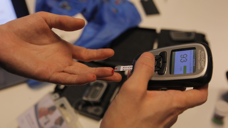 Día Mundial de la Diabetes: Qué es, cuáles son sus síntomas y cómo se trata de forma adecuada