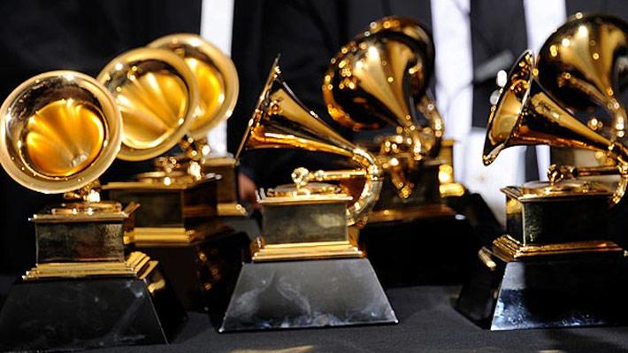 Revive el tiempo real de los Grammy Latino 2017
