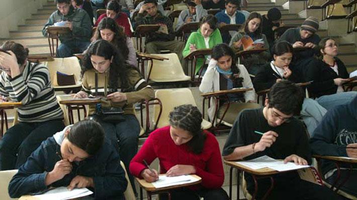 Conoce las carreras universitarias y técnicas con mayor empleabilidad en Chile